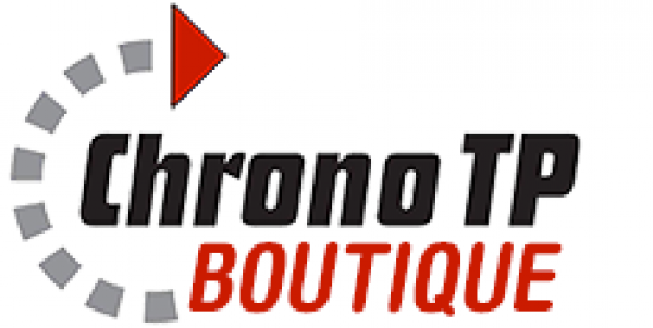 Logo_chronotp-BOUTIQUE